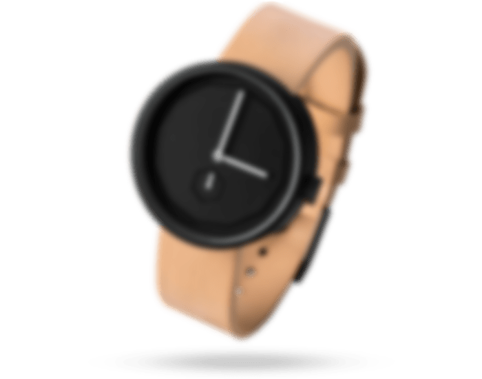 Home watches