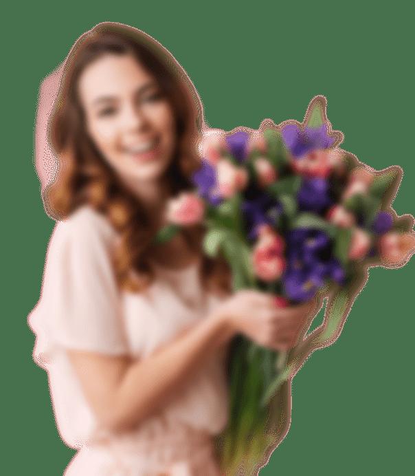 Flowers slide-3