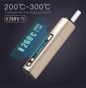 IMG-20210320-WA0002